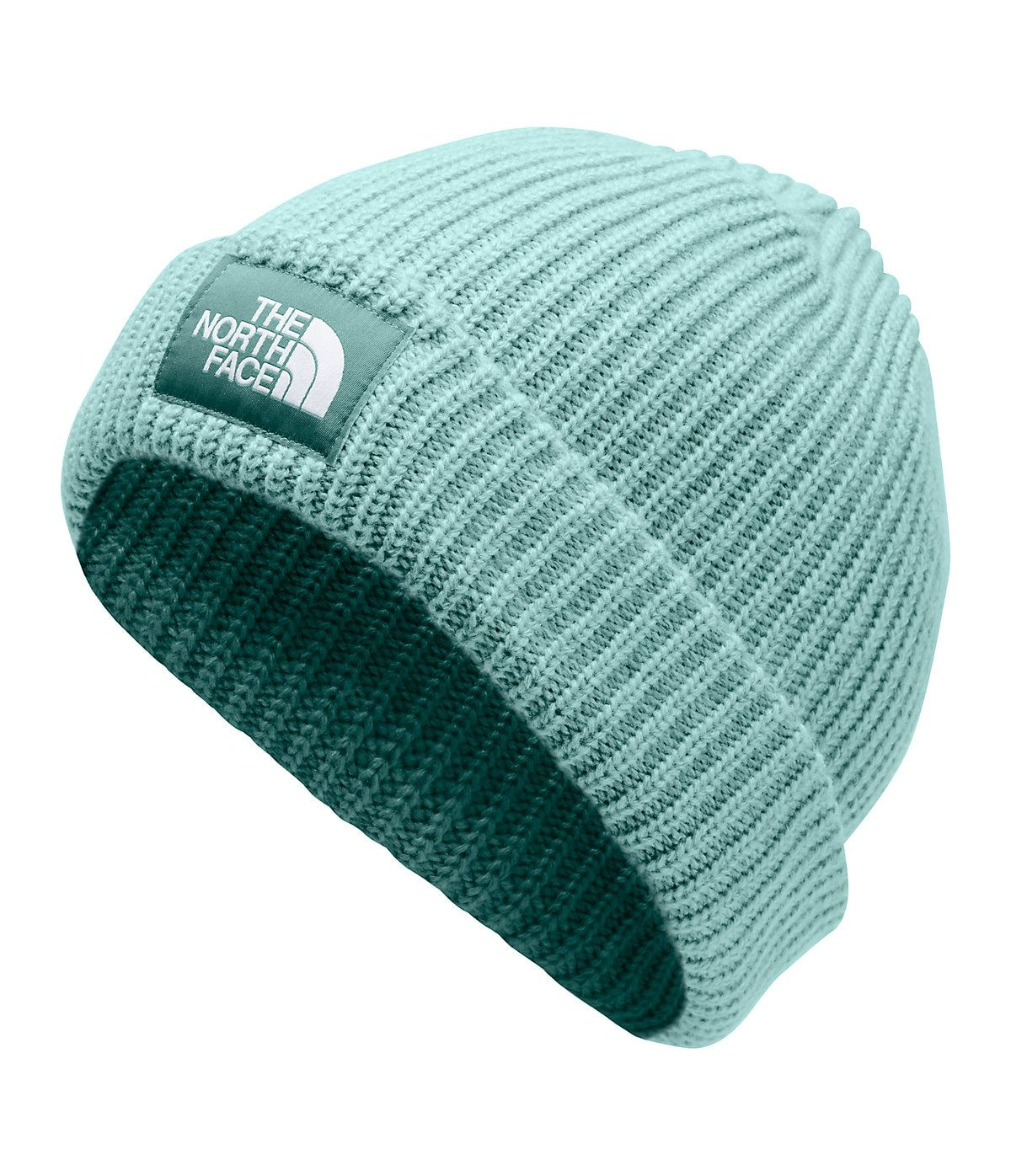Salty Dog Beanie | Free Shipping | The North Face #beanies
