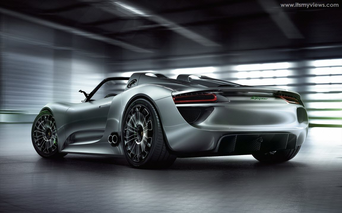 Best Wallpaper In The World | Best Sport Car Cayenne Porsche 2013  Widescreen HD Background And