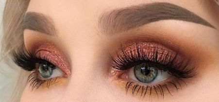 Photo of 30 Eye Makeup Tips For Beginners – Society19 UK