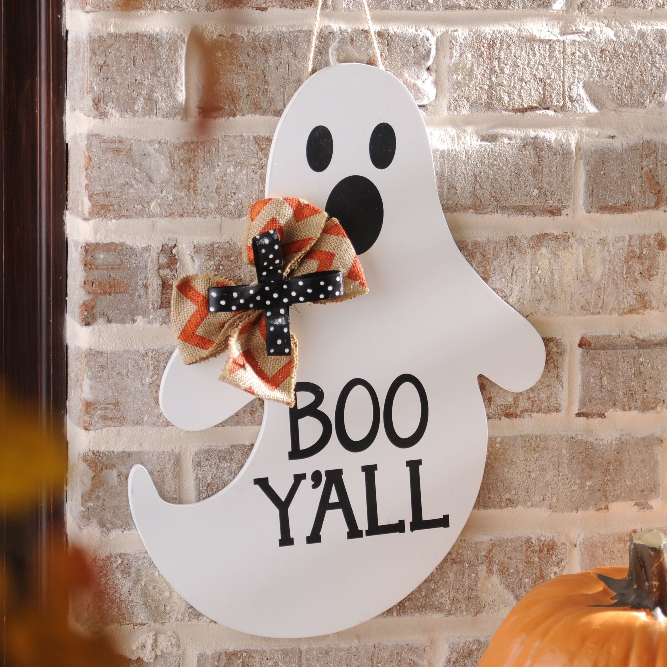 20+ Best Homemade Halloween Decorations Ideas Homemade halloween - Homemade Halloween Decorations