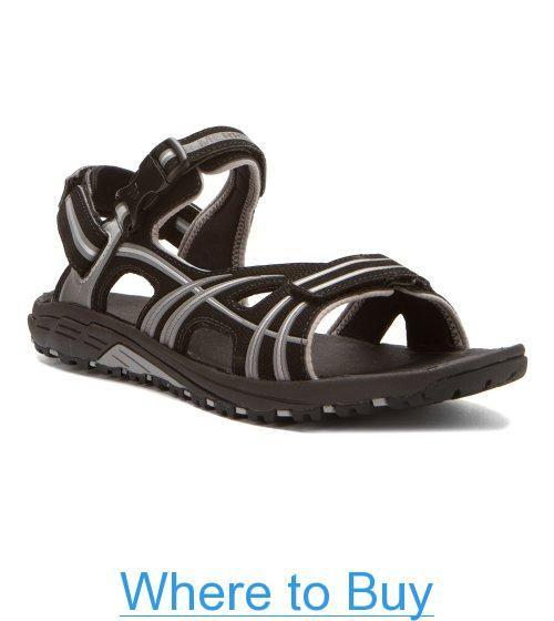 Convertible Men's Merrell Master Mix SandalSportShoes Sport rxdBCeo