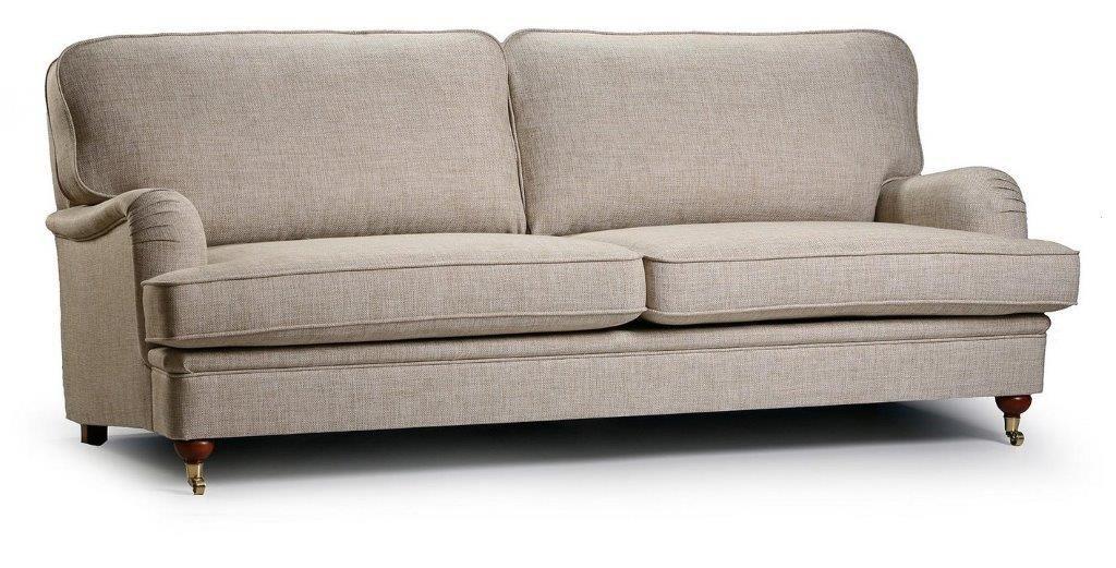 Mokana Stof 895 00 Leder 1495 00 Sofa Seater Sofa 3 Seater Sofa