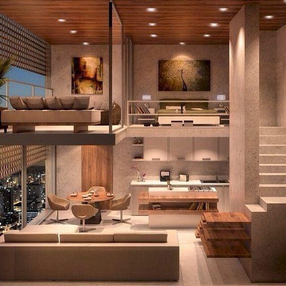 Photo of #aussehen #dollar #eine #house design ideas interior #Ideen #Ihr