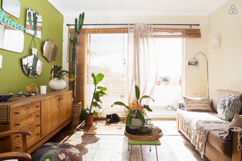 עולה על העיצובים | Home decor, South african homes, Room