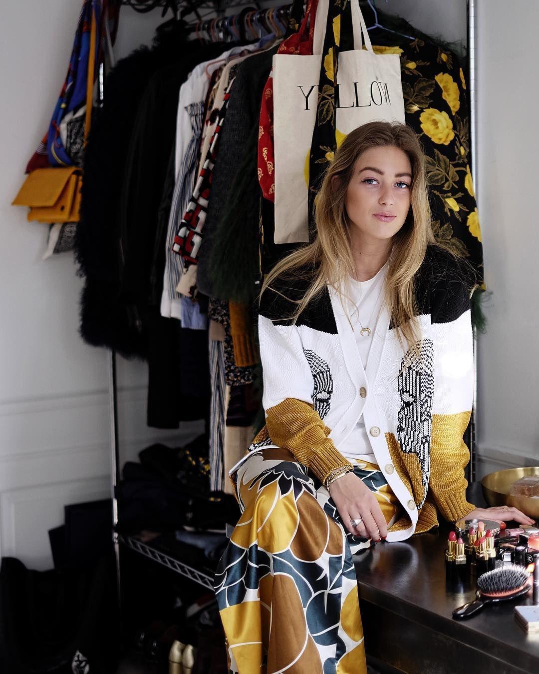 Copenhagen Fashion stylist / emilisindlev@hotmail.com Fashion Assistant at Cover Magazine / es@cover.dk