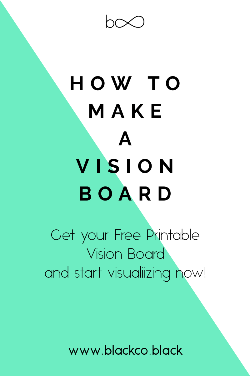 vision board template for this process i use the feng shui why do i need a vision board visualization my friend get new ideas