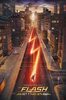 THE FLASH - 02Tvseries Download Now ~ Paroletainment | Stories