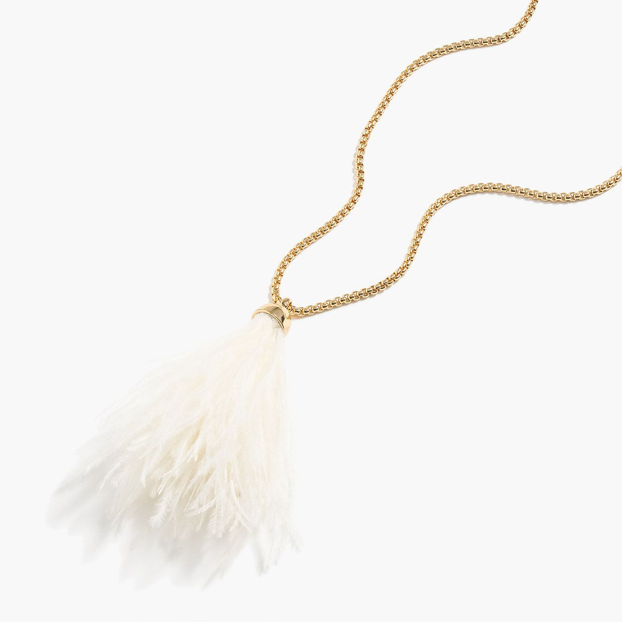 Feather pendant necklace feathers pendants and products