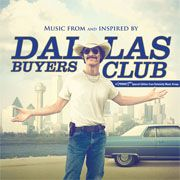 Dallas Buyers Club Gives Up Chasing Pirates in Australia  The company behind the movie Dallas Buyers Club (DBC) is known not only for making movies but also by its ancillary business of chasing down alleged Internet pirates in order to force a cash settlement from them.  In several countries the company has been collecting hundreds to thousands of dollars from each of their Joe Public targets but its efforts to do so in Australia have been beset with problems.  Through its legal…