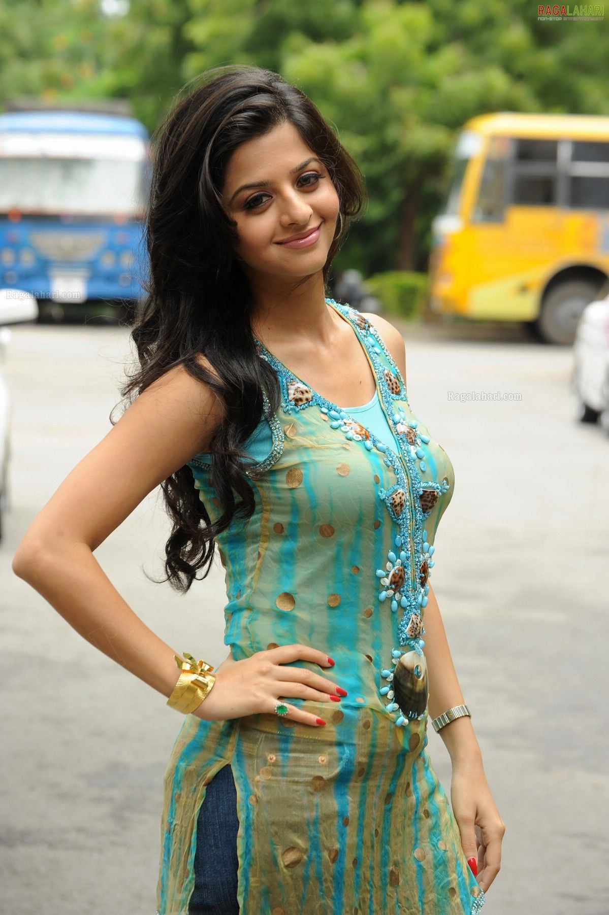 south-indian-girls-night-pic