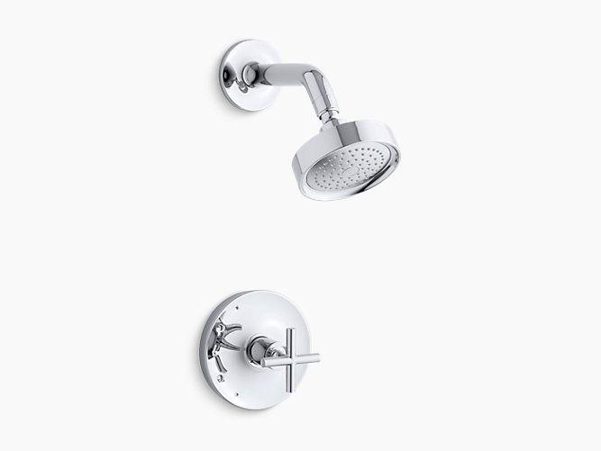 Kohler Shower Valve Shower Heads Kohler