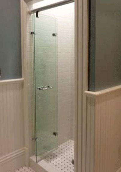 Frameless Shower Doors Brooklyn Ny Staten Island Nyc Nj