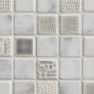 Watercolor Grays By Pratt Larson Ceramics Portland OR Stone And - Ceramic tile stores portland oregon