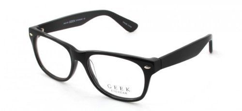 fatheadz matz xl fh 00188 extra large wide mens eyeglasses black optical frame by fatheadz