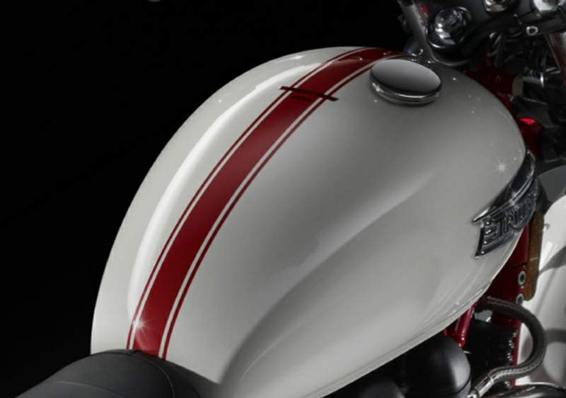 Image Result For Norton Commando Tank With Stripe Motorcycles - Vinyl stripes for motorcyclespopular motorcycle tank stripesbuy cheap motorcycle tank stripes