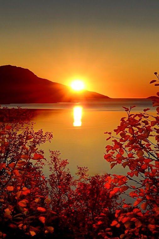 Beautiful Beautiful Nature Beautiful Sunrise Nature Photography