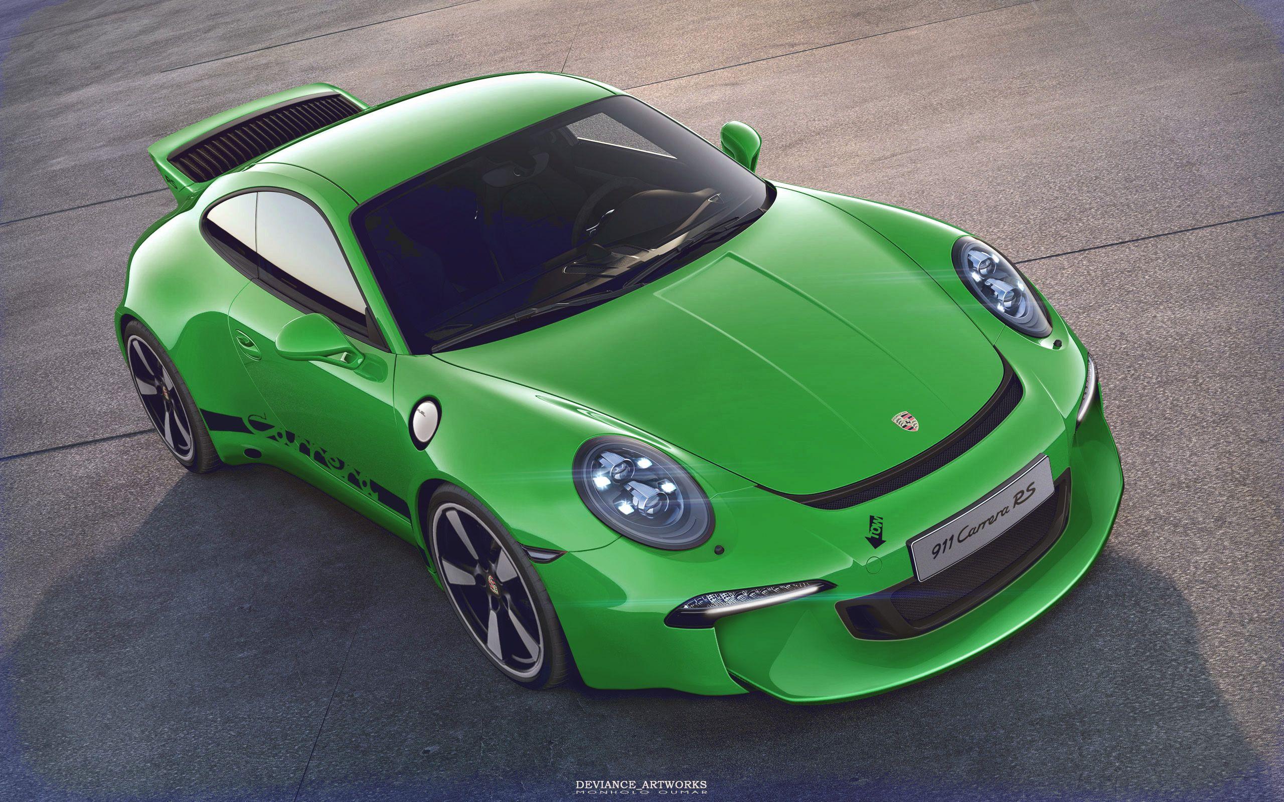 1848675da2ff186d5348e4cc7378a418 Stunning Ficha Tecnica Porsche 918 Spyder Concept Cars Trend
