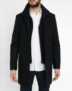 Manteau chaud pour homme : notre sélection hiver 2016 | Peah