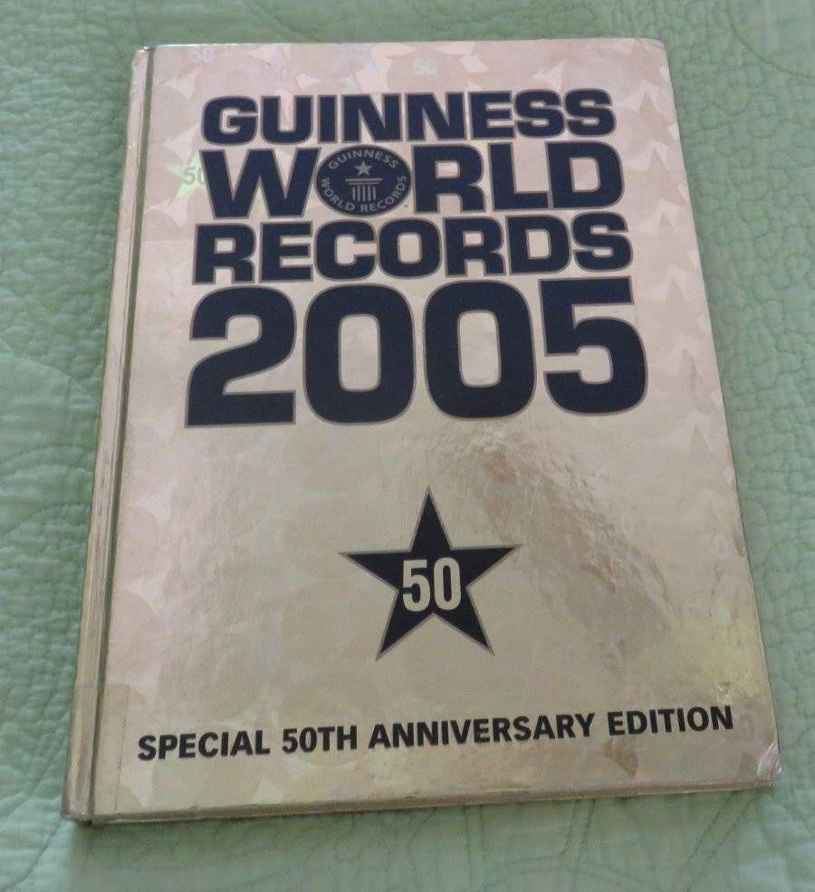 1848752fd7d298865355a0b5a310522a - How To Get In The Guinness Book Of Records