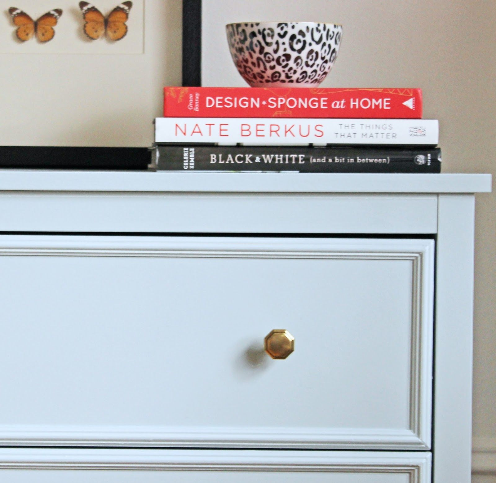 Tiffany Leigh Interior Design  DIY Ikea Hack Chest of Drawers. Tiffany Leigh Interior Design  DIY Ikea Hack Chest of Drawers