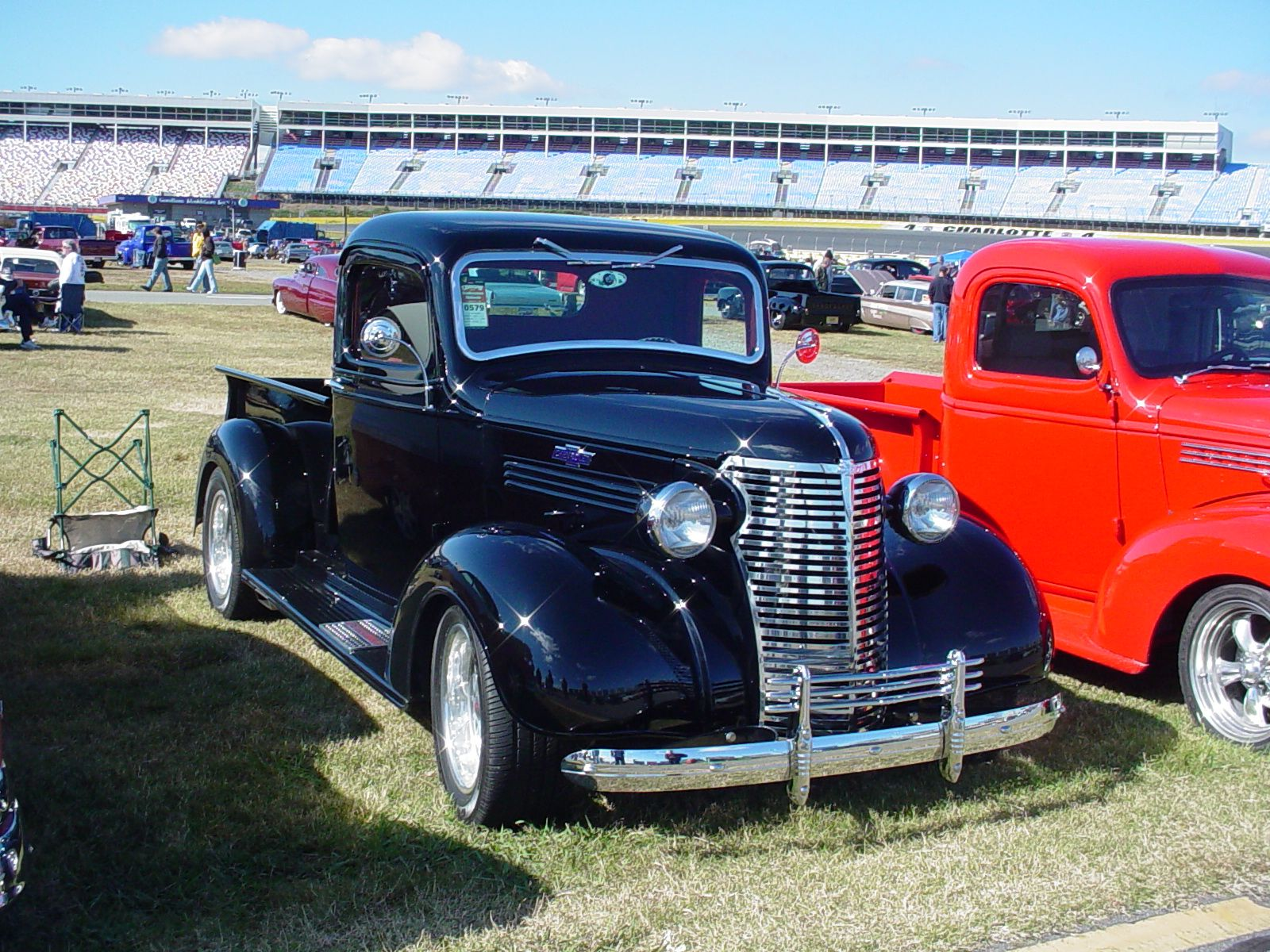 1938 chevrolet pickup nice rides chevy trucks. Black Bedroom Furniture Sets. Home Design Ideas