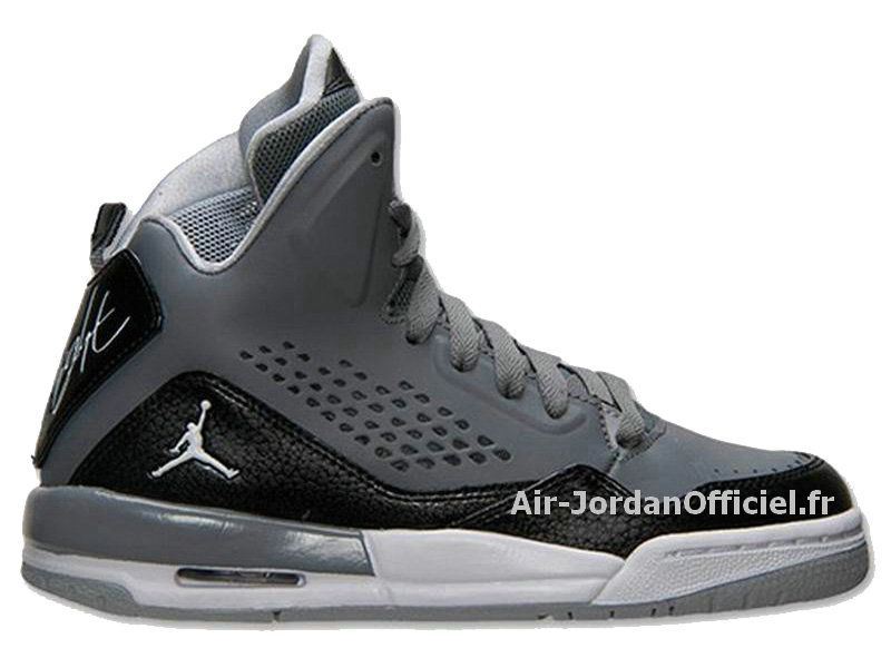 sports shoes 0ba26 4db7f Jordan Six (6) Rings ´Bel Air´ 2013 - Chaussures Pour Homme  Violet Noir Pink 322992-515 jordanfrance888   www.jordanfrance888.fr