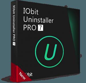 iobit uninstaller 4.2