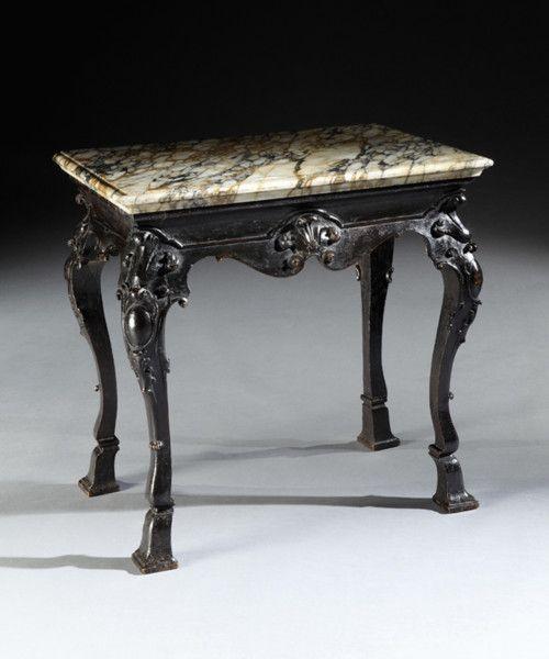 Queen Anne Side Table Avec Images Meuble De Style Mobilier De Salon Queen