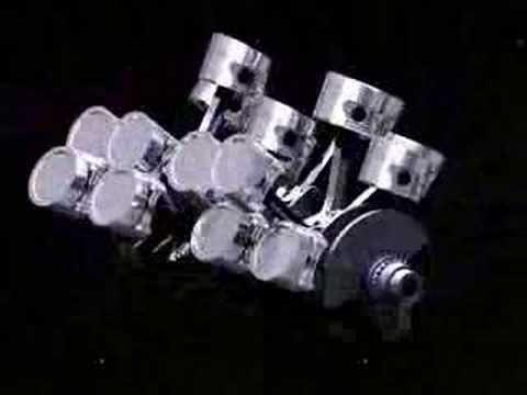 Pin By Lencomb On Engines Animation Bugatti Veyron Autodesk Inventor Veyron