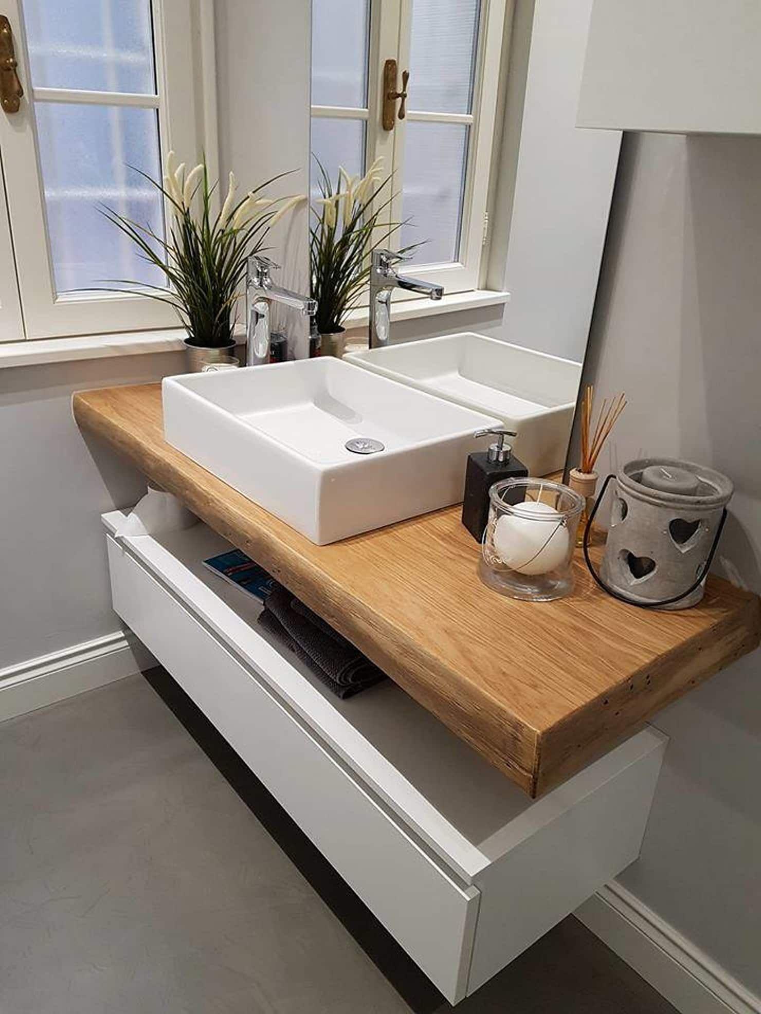 Progetti vari bagno moderno di new life home moderno