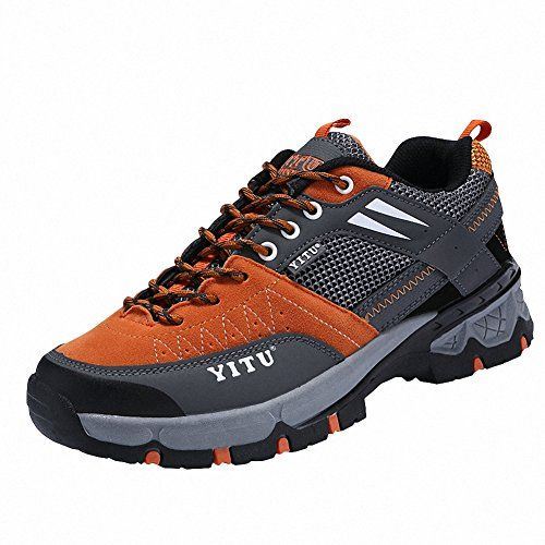 873b5d7a3036e Trail Running Shoes From Amazon ** Read more at the image link.Note ...