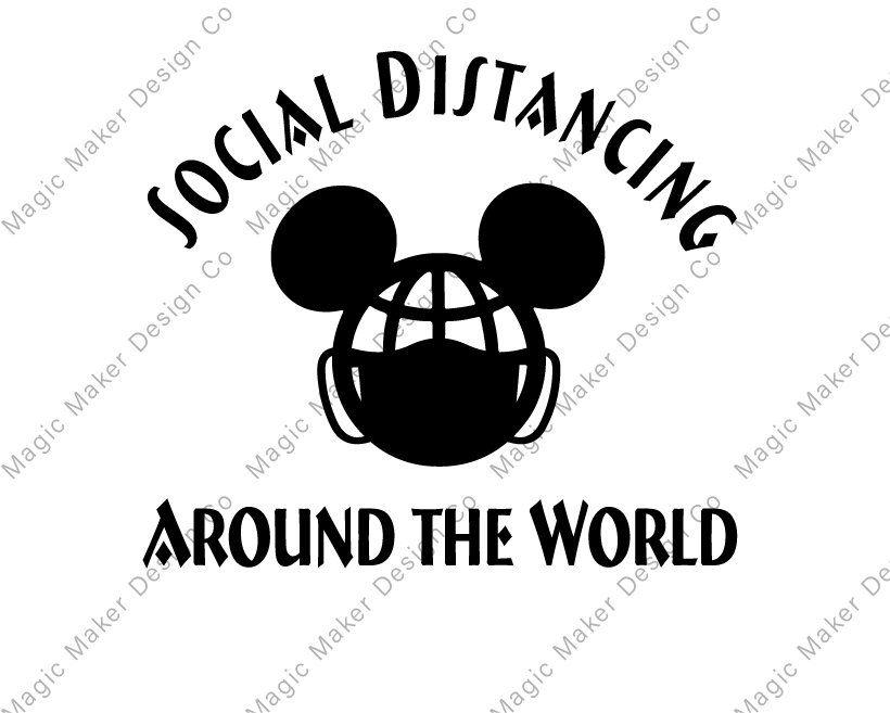 men iron on svg Disney Vacation svg vacation Disneyworld shirt Mickey Vacation kids This Boy is Going to Disney Svg digital,women