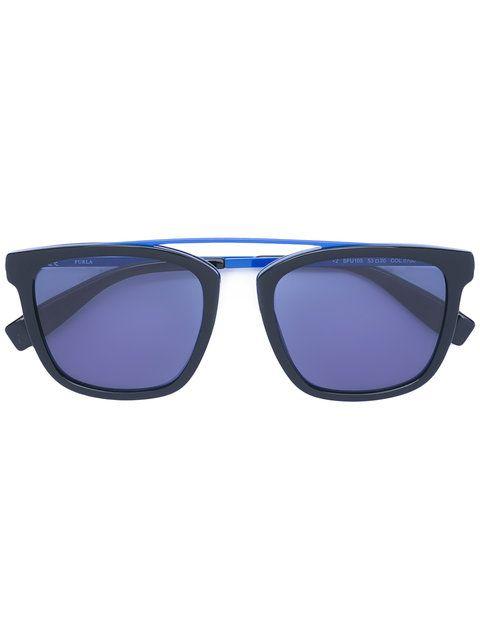 7294d427ec FURLA .  furla  sunglasses