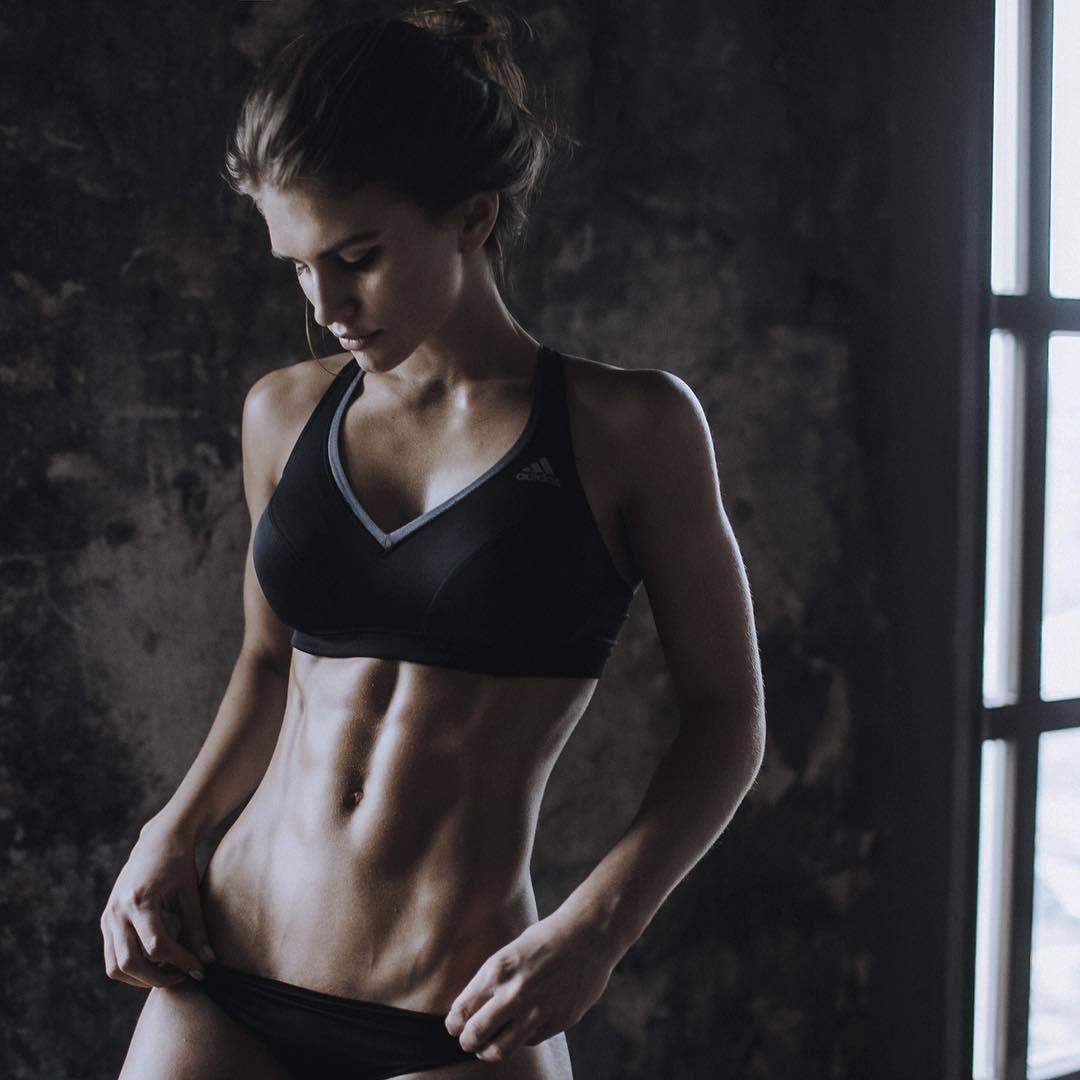 Anastasia Mironova nudes (54 fotos) Selfie, 2016, legs