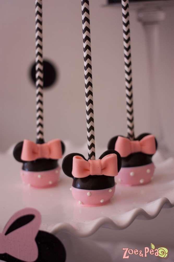paletas-de-pastel-minnie-mouse