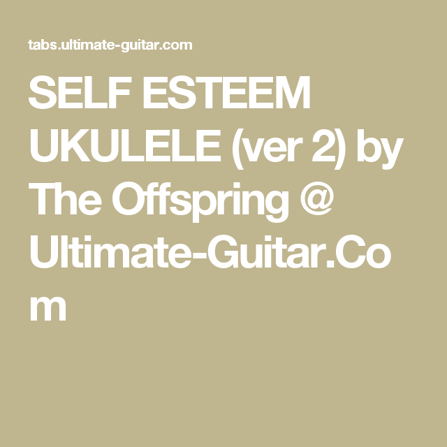 Pin by Jordann Arthur on Uke tabs | Pinterest | Guitars
