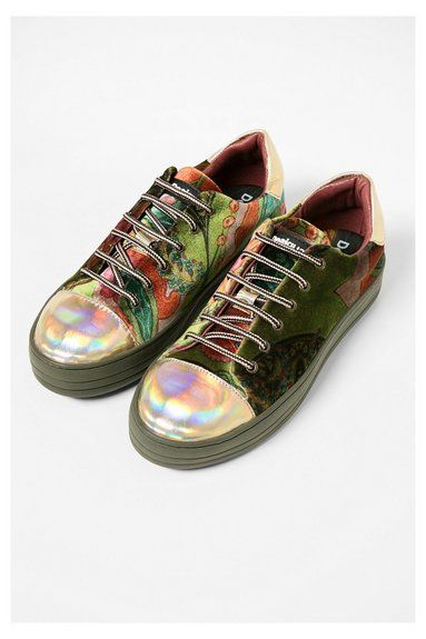 Mujer Pinterest Rebajas En Zapatos Para Shoes 1xqtgqPO