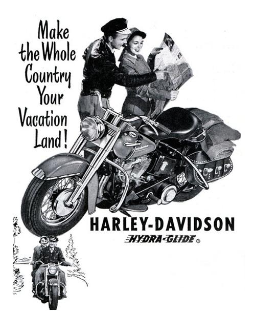 32 Badass Vintage Photographs Of Women And Motorcycles Harley Davidson Vintage Harley Vintage Harley Davidson