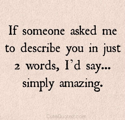 Love Quote And Saying Cute Romantic Love Quotes For Him Her Interesting Romantic Saying