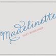 Madelinette™
