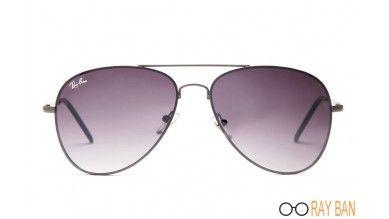 1dc08ee369 RB8212 Aviator Grey Clubmaster Sunglasses, Ray Ban Sunglasses, Ray Ban Men,  Cheap Ray