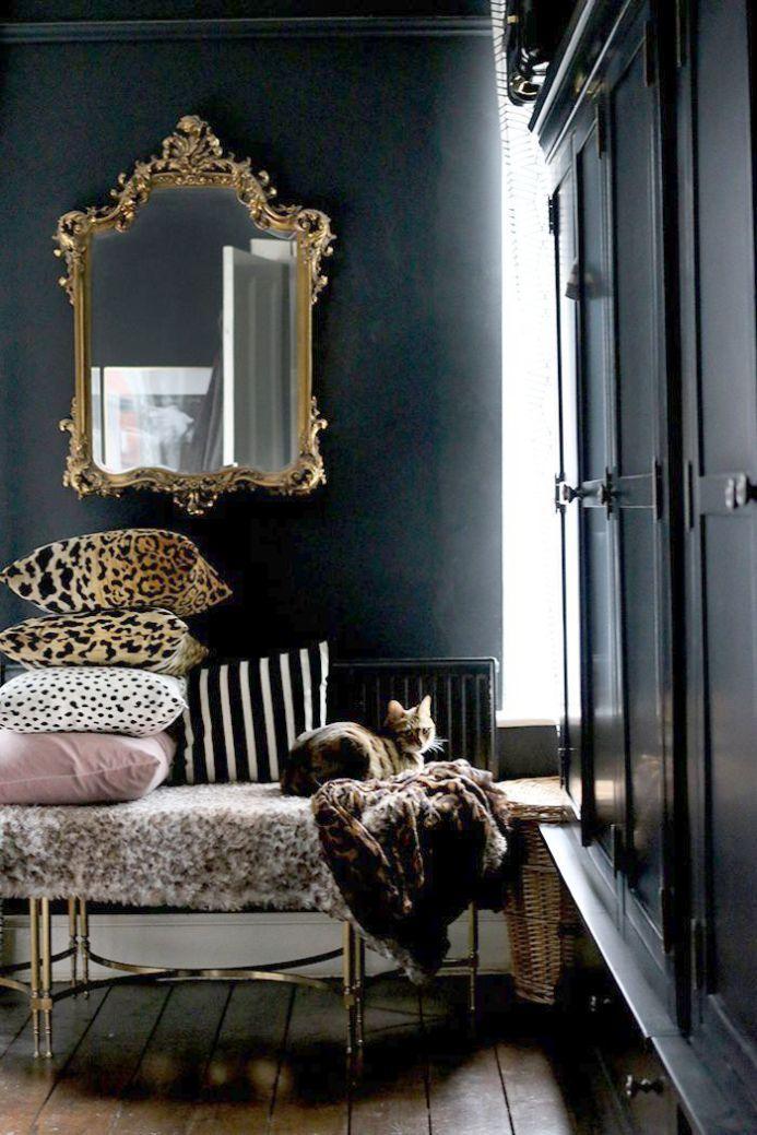Home Decor Stores Athens Ga beyond Ideas For Interior