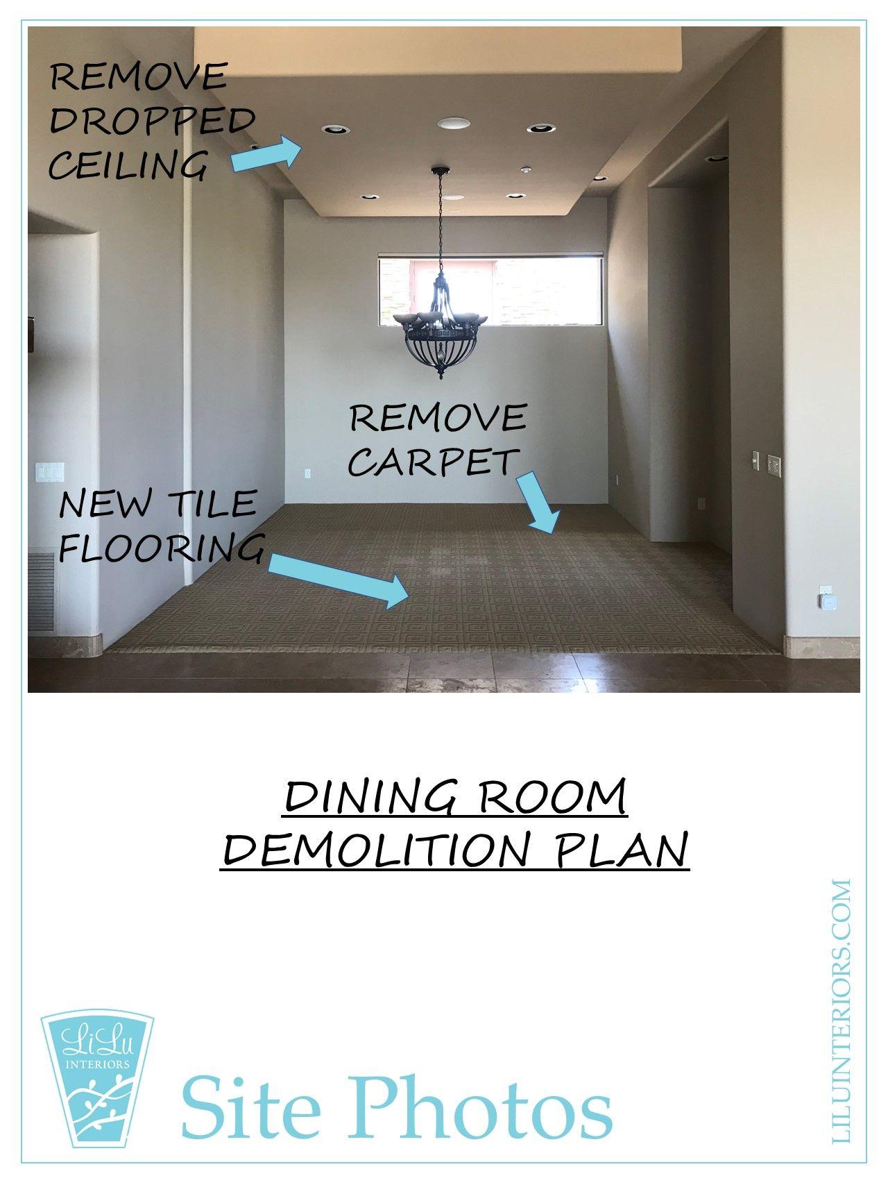 Arizona Gem Remodel SEE ALL THE DESIGN IDEAS IN BLOG #interiordesign #remodel #arizona #minneapolis #diningroomremodel #interiordesignideas #homedesign #interiordecor #homedesignideas #interiorinspiration #homedecor #customdesign #customhome #homeremodel