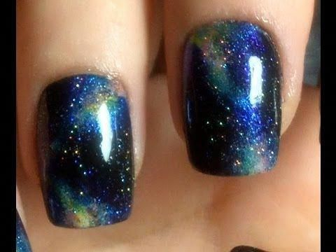 pinnikole crowe on nails in 2020 with images