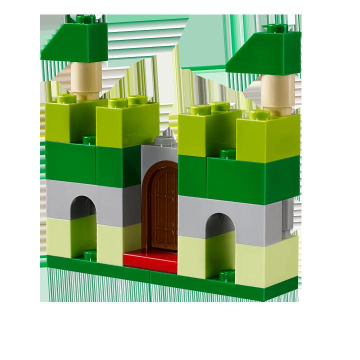 Lego Building Instructions Legos Pinterest Lego Lego Building