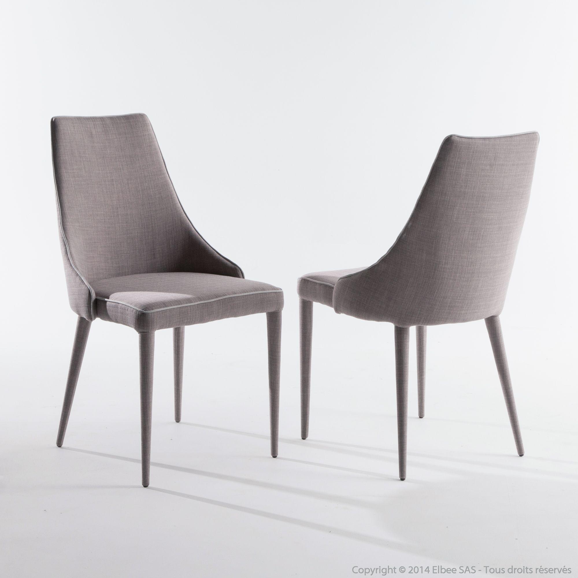 completely new code reduction la redoute port gratuit tactics. Black Bedroom Furniture Sets. Home Design Ideas