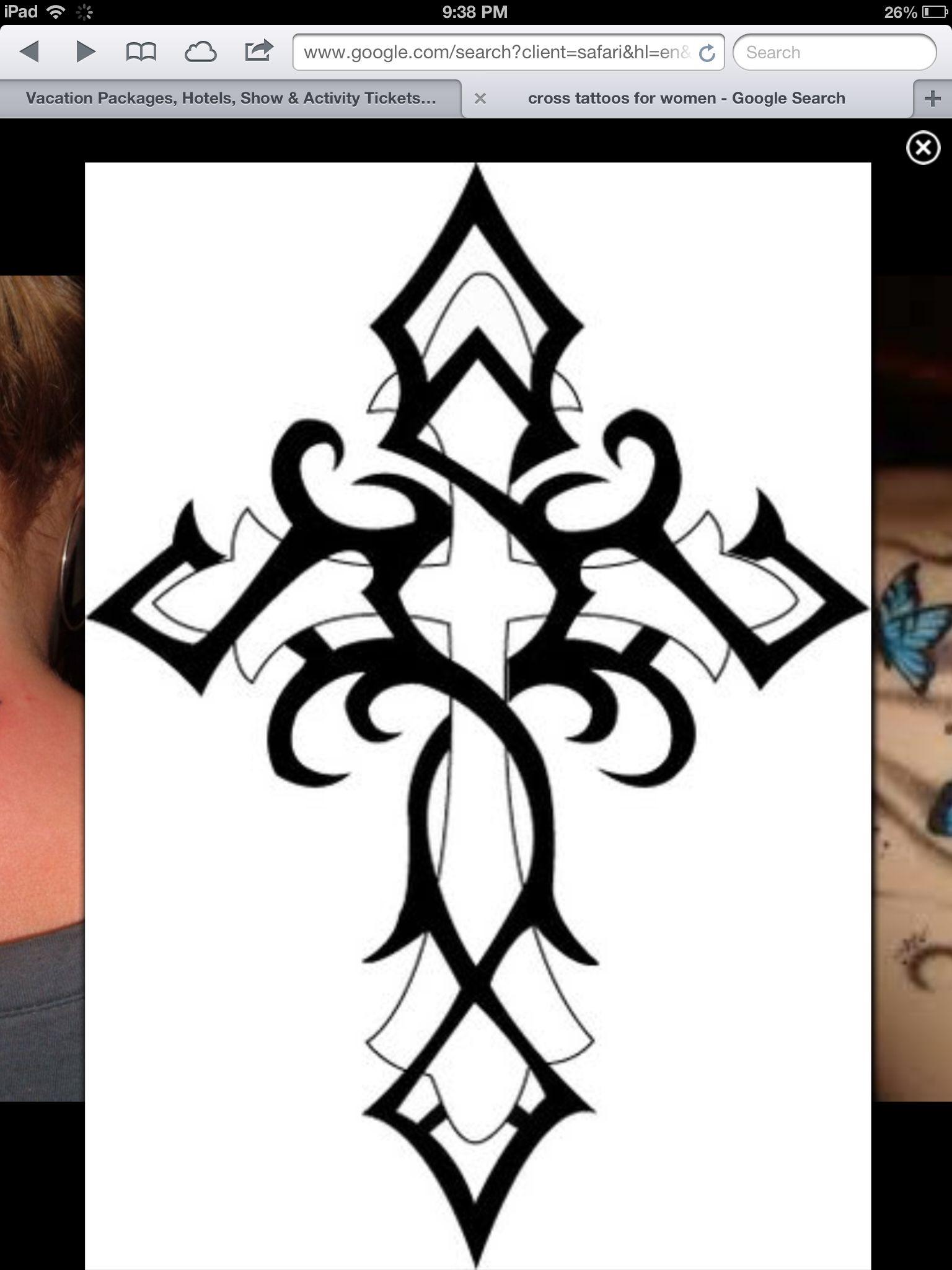 Mix With Butterflies Tattoos Pinterest Tatouage Tatouage