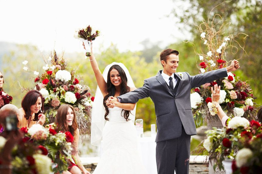Cami & Erik - Josh Elliott Photography . Wedding Photographer . California . Destination