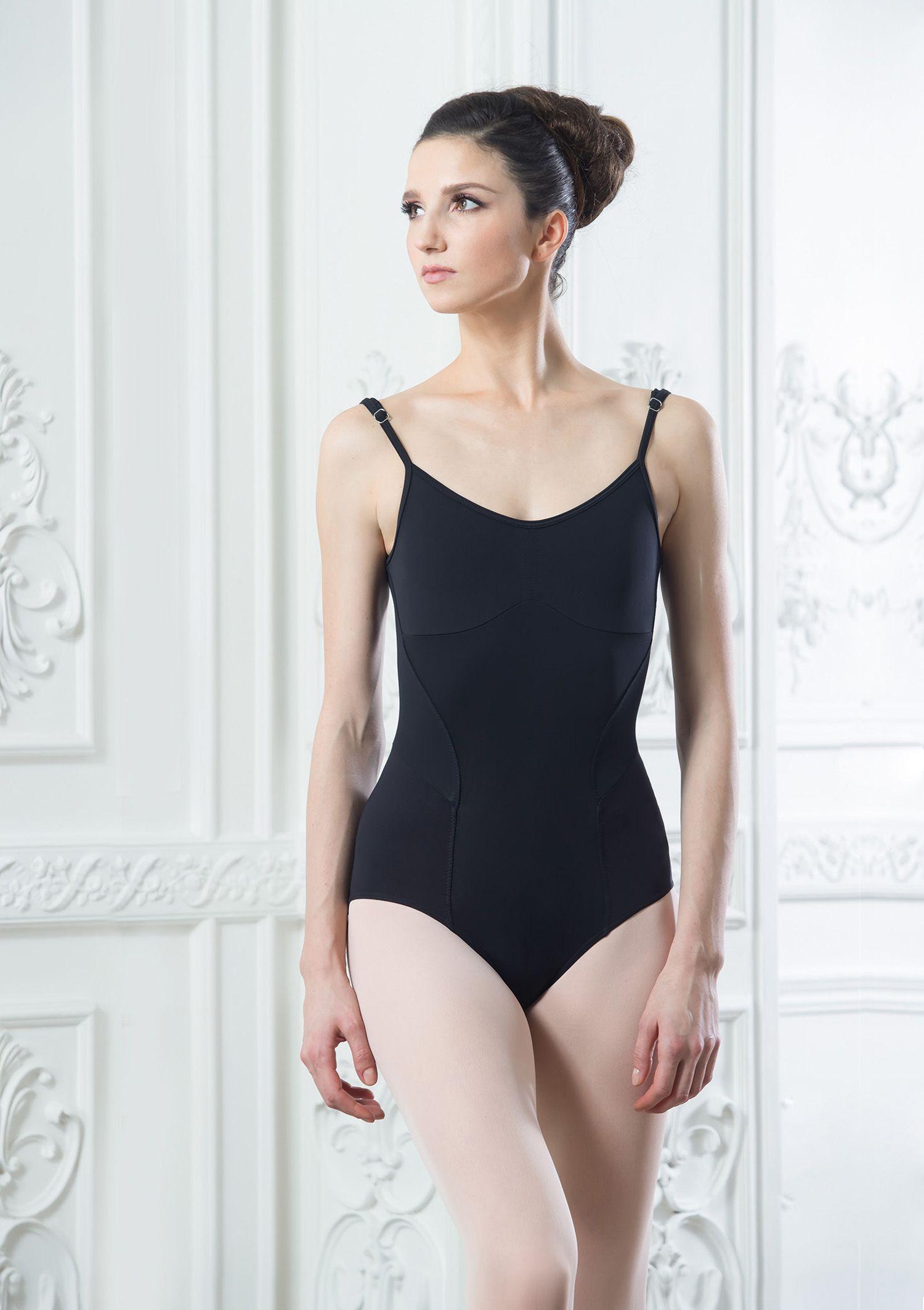 Lace bodysuit high neck  Smart leotard with removable pushup cups  ballet  Pinterest  Dancing