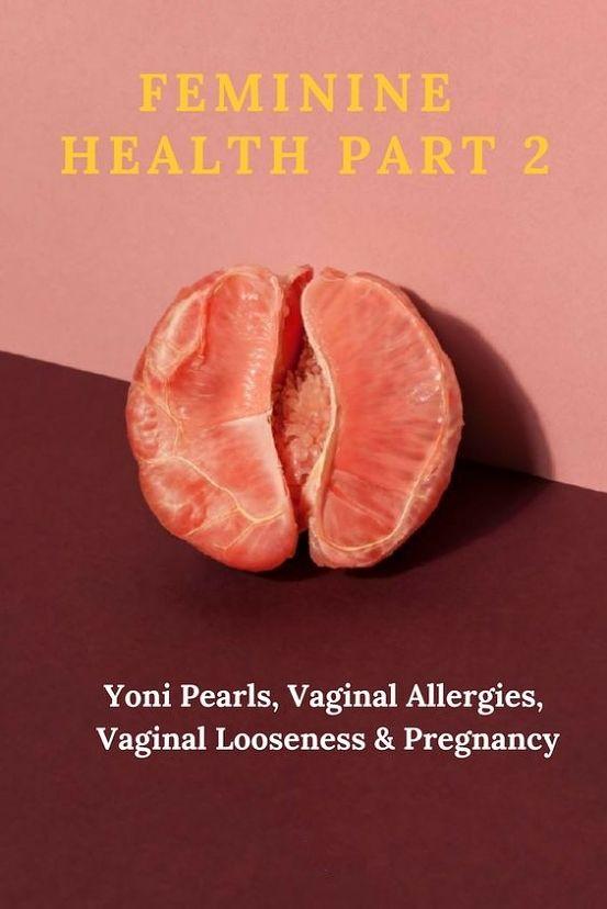 10 LEBENSMITTEL, UM IHRE GESUNDHEIT ZU ERHALTEN   – female hormones and problems